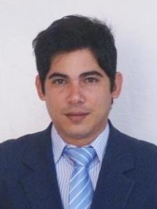 Profileimage by Jorge Tamayo Un buen programador sabe que siempre hay algo nuevo que aprender. from LaHabana