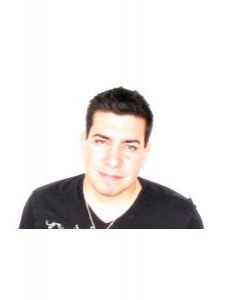 Profileimage by Jorge Tello UI / Visual Designer - Former Apple, Adobe employee from SantaClara