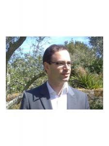 Profileimage by Jorge Valadares Web Developer Freelance from Porto