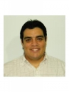 Profile picture by Jorge Juan Grosso  SAP MM / WM / LE Senior Consultant