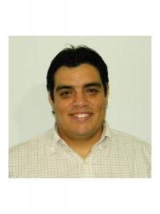 Profileimage by JorgeJuan Grosso SAP MM / WM / LE Senior Consultant from VillaBallesterBuenosAires