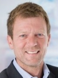 Profileimage by Jorgen Garnak International Business and IT Leader & Consultant from