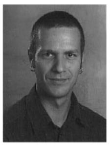 Profilbild von Jorgen Schumann .NET Softwareentwickler / Solution Architekt aus Emmendingen