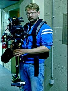 Profilbild von Joris Boelt 3D Artist, Motion Designer, Kameramann, Cutter aus Dortmund