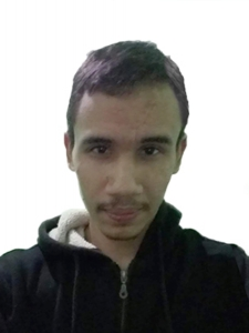 Profileimage by Jos Silva Full-stack web developer from Paudalho
