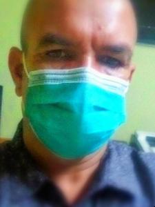 Profilbild von JosAntonio TrujilloArteaga Redactor de contenidos aus Altos