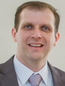 Profileimage by JosArmando Sisconeto SAP SD OTC Brazil Localization expert consultant / Brazil Tax consultant from