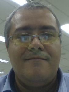 Profileimage by JosKleber OliveiradaSilva systems analyst from MogiGuau