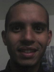 Profileimage by JosManuel Caldern Electronic Engineer from