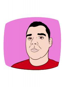 Profileimage by JosMiguel PrezBuenao Web technology solutions for your company needs from Madrid