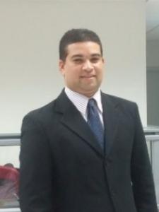 Profileimage by JosMriodacruz Costa Infrastructure Amazon AWS and Networking Professional from