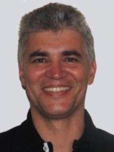 Profileimage by JosNorberto Junior Database Analyst Developer from Cruzeiro