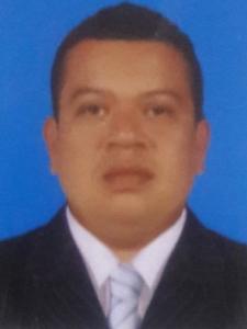 Profileimage by JosOctavio LpezLeiva System Engineer from