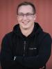 Profilbild von   DevOps Engineer   Java - Spring Boot - Kubernetes - Cloud - CI/CD