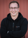 Profilbild von Joscha Burkholz  DevOps Engineer | Java - Spring Boot - Kubernetes - Cloud - CI/CD