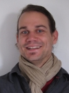 Profilbild von Joscha Krutzki  Full-Stack Python Web-Developer und Linux Server Administration