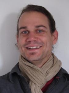 Profilbild von Joscha Krutzki Full-Stack Python Web-Developer und Linux Server Administration aus Liebefeld