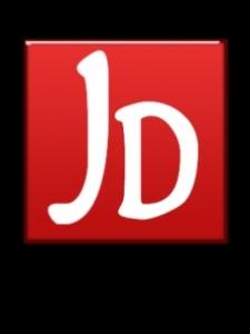 Profileimage by Jose Aparicio Diseño web y tiendas online from