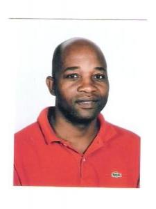 Profileimage by Jose Araujo Software Developer in Java from lisbon