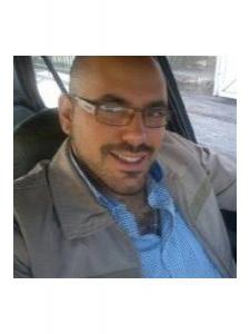 Profileimage by Jose Bello Gerente General en Emporium Services Group, C.A from Valencia