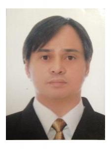 Profileimage by Jose Fria System Analyst/Programmer .NET Programmer C# VB.NET javascript jquery angularjs from Manila