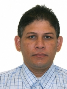 Profileimage by Jose Gregorio Ingeniero Electricista from Valencia