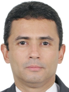 Profileimage by Jose Luzardo Consultor Oracle / SAP ABAP from Panama
