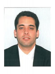 Profileimage by Jose Martins Functional Analyst from Lisbon
