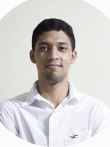 Profileimage by Jose Navarro Javascript Developer from Barranquilla