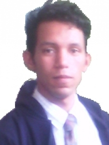 Profileimage by Jose Osuna PHP HTML CSS3 Boostrapt 3 Javascript SQL wordpress from caracas