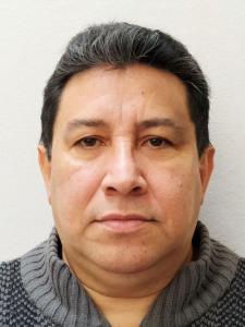 Profileimage by Jose Rojas Administrador de redes y Telecomunicaciones. from