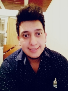 Profileimage by Jose Suarez Virtual Assistant - Asistente virtual from