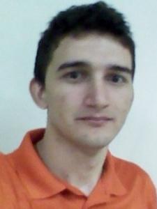 Profileimage by JoseAilton BatistadaSilva Programador e Tecnólogo em Mecatrônica Industrial from