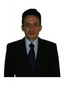 Profilbild von JoseAntonio Granja Technischer Projektleiter / System Architekt / System Engineer aus Dietikon