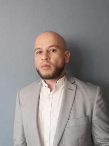 Profileimage by JoseAntonio ZaletasOrtiz CONSULTANT SAP MM PM PP from