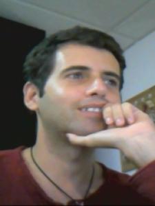 Profileimage by JoseCarlos RomnRubio Software engineer from Mlaga