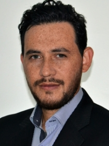 Profileimage by JoseFernando GarzonRodrgiguez Telecomuncation Engineer; Technicla Director; Project Management; Renewable Energy Master from