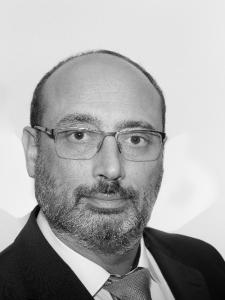 Profilbild von JoseJorge FragosoCoco Senior IT Consultant, Senior Project Manager, Testmanager/Architekt aus Braunschweig