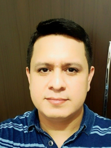 Profileimage by JoseLuis RufastoSouza IT Professional looking for projects from Manaus