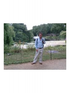 Profileimage by JoseManuel BobbaAres Senior PHP - Javascript & Web Developer from London
