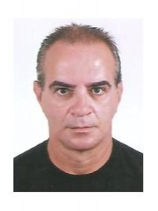 Profileimage by JoseSalvador Basile SAP Controlling Consultant from SaoPaulo