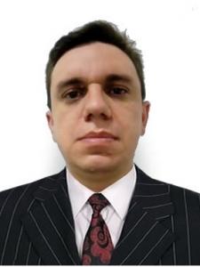 Profileimage by JoseVadinei Soares System Analyst / Developer / SCJP 1.5 / Java / J2EE / .NET / C# / ASP.NET from