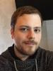 Profilbild von   IT System Engineer u. Administrator, Virtualisierung Citrix Vmware, Systemintegration, Microsoft