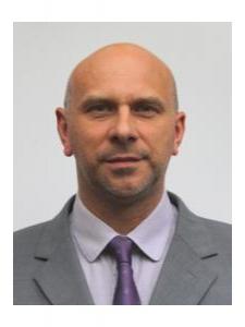 Profilbild von Josef Burghardt IT Business - Business IT, Consulting, intl. Interim-/ Projektmanager, Prozessorganisation aus Starnberg