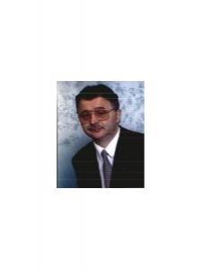 Profilbild von Josef Dudra Programmierer VBA / Office  Dipl.Ing. (TU) Elektrotechnik aus Muenchen