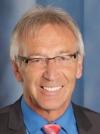 Profilbild von Josef Erhard  Projektleiter, Interimsmanager