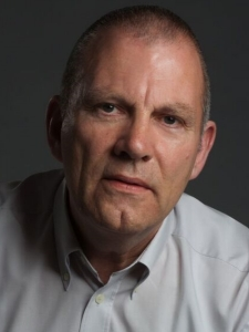 Profilbild von Josef Fieseler IT-Consultant aus Warburg