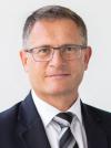 Profilbild von Josef Frattaroli  IT-Berater, IT-Projektleiter, Unternehmensberater, Informatik-Ing. ETH, PMP, IPMA Level B