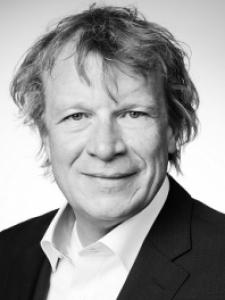 Profilbild von Josef Jonas Referent PMO - Projekt Management Office aus Duesseldorf