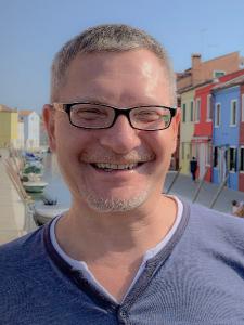 Profilbild von Josef Kachelmeier Softwareentwickler * Softwarearchitekt * Microsoft * SharePoint * .NET * Certified ScrumMaster aus Freundorf